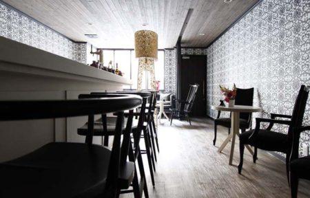 1112 広島Bar