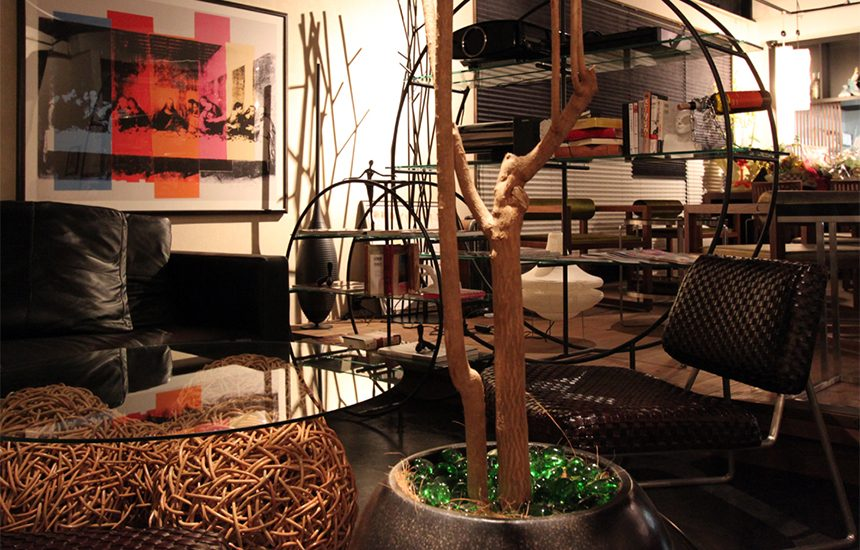 0904 広島カフェ