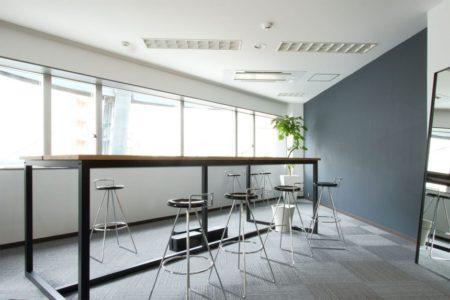 1604 大阪オフィス