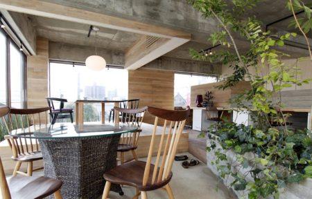 1212 広島オフィス