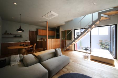 2009 金沢