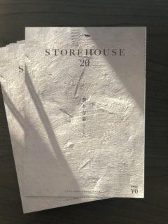 STOREHOUSE 20